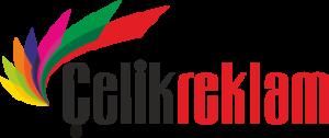 celikreklam-logo